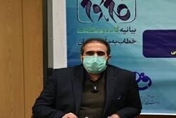 سیاستهای انتخاباتی بسیج اساتید دانشگاه آزاد تشریح شد/ هیچ اولویتی بالاتر از انتخابات نیست