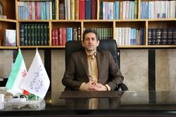 برگزاری حضوری امتحانات پایه نهم و دوازدهم متوسطه در کرمانشاه