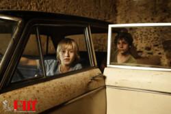 فیلم تحسینشده جشنواره ونیز راهی فجر جهانی میشود