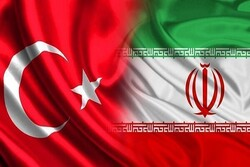 Planning underway to achieve $30bn trade between Iran, Turkey