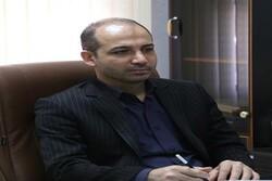 حذف فیزیکی بیش از ۵۶۰۰ پرونده قضائی در دادگاههای استان قزوین