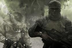 تولید لباس نظامی سبک بر ضد تسلیحات شیمیایی و بیولوژیک