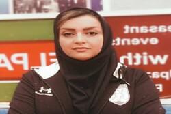 حمایت ویژه از ورزش بانوان نتایج بزرگی برای کردستان به ارمغان دارد