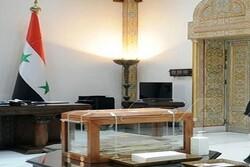 پایان روند تایید نامزدها از سوی نمایندگان پارلمان سوریه/ نامزدی ۵۱ نفر برای انتخابات ریاست جمهوری