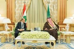 فشارهای اقتصادی عربستان بر لبنان/ «حزب الله» هدف اصلی ریاض است