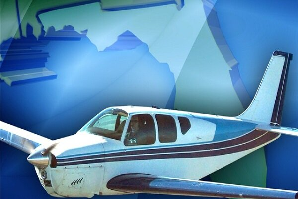 Several killed after small plane crashes in US Florida
