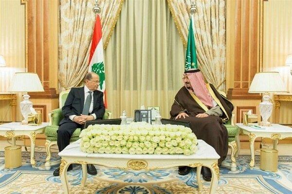 حزب الله هدف اصلی فشارهای اقتصادی ریاض بر لبنان است