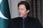 پاکستان کے وزیر اعظم دو روزہ دورے پر تاجیکستان پہنچ گئے