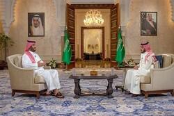 راز تغییرات قابل توجه در گفتمان عربستان/ پای الزامات نظامی، سیاسی و اقتصادی در کار است