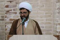 شهید سلیمانی یک مکتب تمام عیار برای انقلاب اسلامی و سپاه به شمار میرود