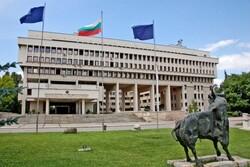بلغارستان وابسته نظامی سفارت روسیه را «عنصر نامطلوب» نامید