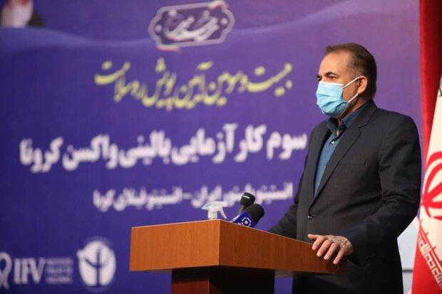زنجان در رعایت بهداشت فردی و اجتماعی در کشور جایگاه خوبی دارد