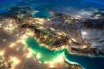 Persian Gulf: From rich history to security depth