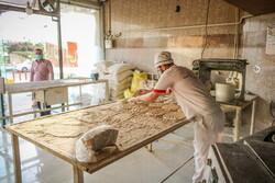 مصوبه افزایش قیمت نان در اصفهان نداشتهایم