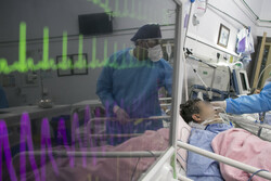 شناسایی ۹۹ بیمار جدید مبتلا به کرونا در منطقه کاشان/ فوت ۵ نفر
