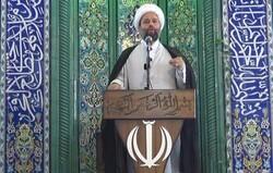 برگزاری پرشور انتخابات نماد مردم سالاری دینی در کشور است