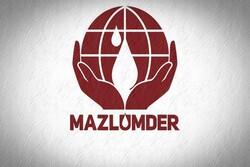 Mazlumder'den İsrail'in Filistin'deki provokatif eylemlerine tepki