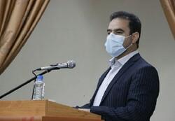 دستگیری عاملان ارسال فیلم درگیری «کهمان» به شبکههای معاند/ بازداشت فرد منتسب به یکی از مسئولان