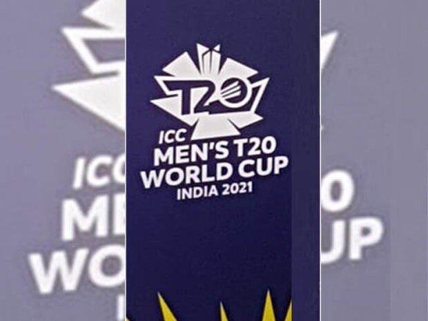 بھارتی کرکٹ بورڈ کا ٹی ٹوئنٹی ورلڈ کپ یو اے ای میں کرانے پرغور