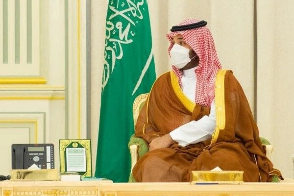 انفتاح سعودي على إيران لتخفيف المخاطر المستقبلية