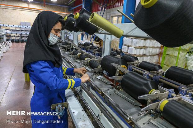 تهدید جدی کرونا برای جامعه کارگری یزد