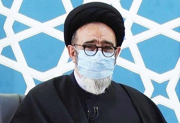 3754355 - تبوتاب تبلیغات از شوراها تا ریاست جمهوری