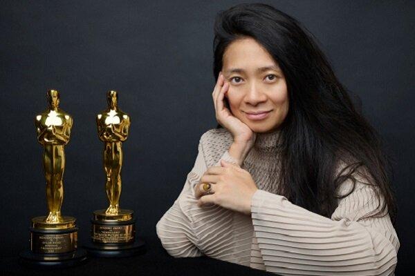 روایت فیلمسازچینی برنده اسکار از هالیوود/خوششانس بودم محافظت شدم