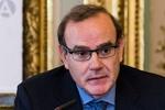 اعضاء الاتفاق النووي متفقون على استئناف سريع للمفاوضات