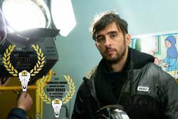 'Metamorphosis in the Slaughterhouse' wins two awards in US