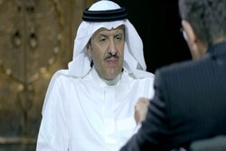 Saudi prince bans his brother from leaving Saudi Arabia