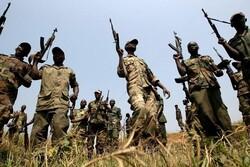کشتار هولناک در آفریقا/ داعش دهها نفر را قتل عام کرد