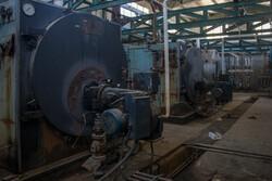 ۱۳طرح صنعتی و گردشگری در استان فعال شد