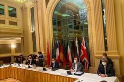 انتهاء اجتماع اللجنة المشتركة للاتفاق النووي في فيينا