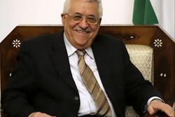 «گزینه صفر» محمود عباس/  اصلا انتخاباتی در کار نخواهد بود