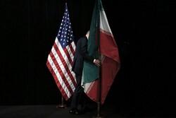 اميركا فشلت في تغيير مواقف ايران النووية