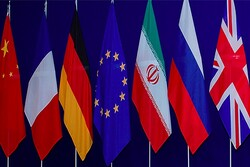Participants in JCPOA meeting agree to convene again Fri.