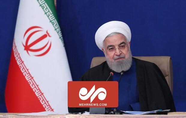 برگزاری انتخابات در زمان جنگ و تصمیم بجای امام خمینی(ره)