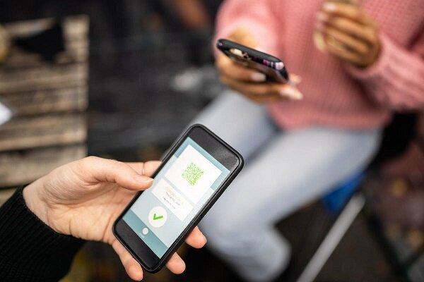 انتقال اطلاعات حساس گوشیهای اندرویدی به برنامههای ثالث