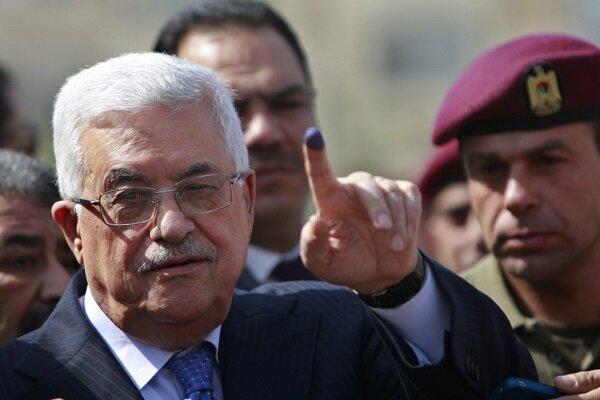 چرایی تعویق انتخابات فلسطین؛ قدس کنار گذاشته نمی شود