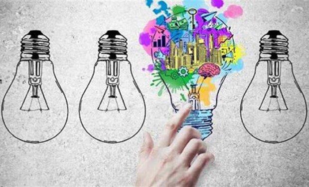 ارتقای ۷رتبهای جایگاه ایران در شاخص جهانی نوآوری ۲۰۲۱