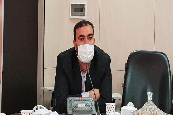 همایش «معلمان پایه ریزان تمدن نوین اسلامی»در قزوین برگزار میشود