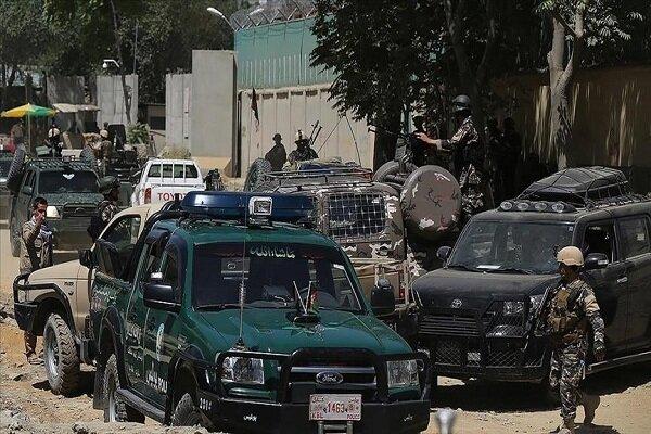 92 Taliban members killed, 48 injured in Afghanistan