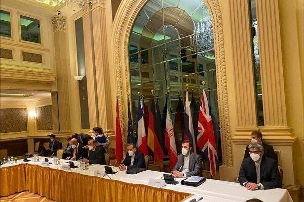 EU envoy calls for an immediate revival of JCPOA