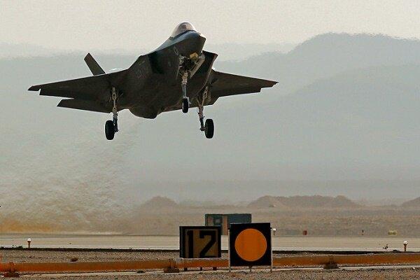 قرارداد بزرگترین پروژه دفاعی اروپا تا هفته آینده امضا خواهد شد