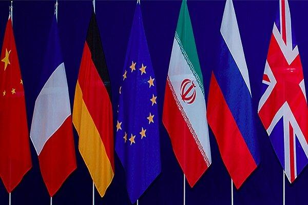 Participants in JCPOA meeting agree to convene again Fri.