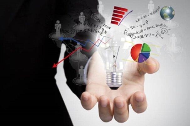 ایجاد ۳فن بازار تخصصی در حوزه های مختلف