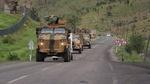 مقتل وجرحى في هجوم بإدلب غربي سوريا