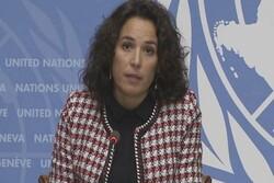 رژیم آل خلیفه با بکارگیری شکنجه درصدد شکستن اعتصاب زندانیان است