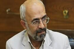دولت روحانی، معادلات خارجی را با رقابتهای انتخاباتی گره میزند