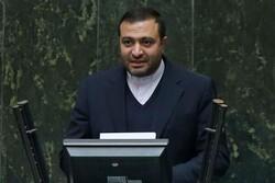 مجلس در جریان مذاکرات وین نیست/ تحریمها باید کامل لغو شود